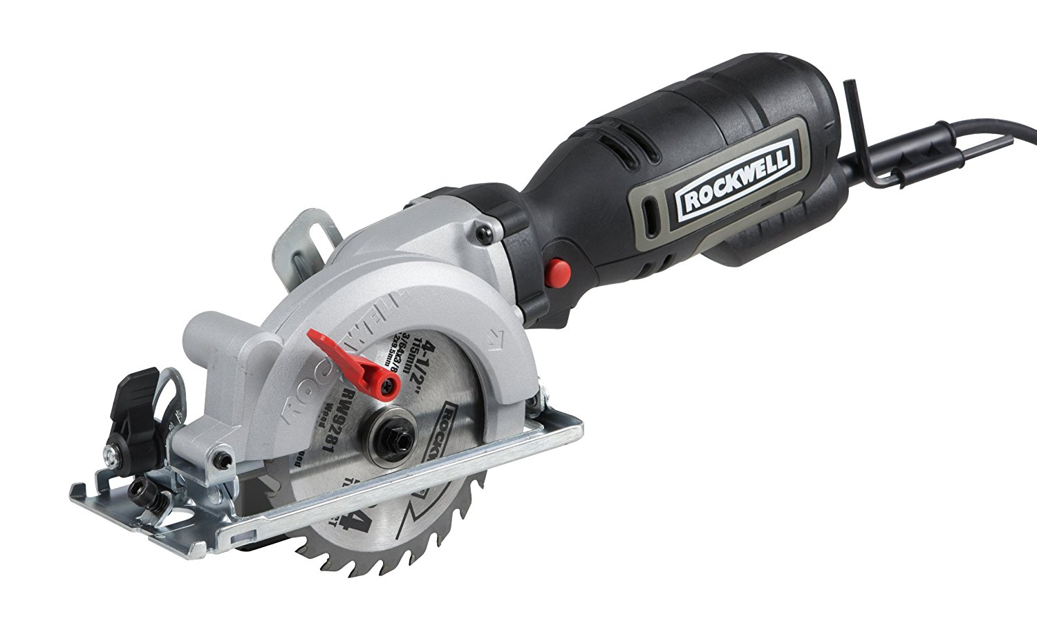 Porter cable pce381k 4 12 inch compact circular saw is it a porter cable pce381k 4 12 inch compact circular saw is it a rockwell rk3441k in disguise greentooth Choice Image