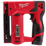 New Milwaukee Tools from NPS2017 – M12 M18 Power Tools