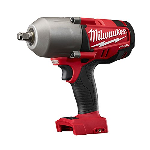 As Far Price Goes This Kit Is Priced At 249 Which Less Than A Milwaukee M18 Fuel High Torque 1 2 Impact Wrench 2763 21xc With One Battery