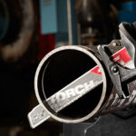 New Milwaukee Tools from NPS2017 – Accessories