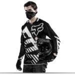 RZ Air Filtration Masks – Reusable Dust Masks