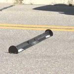 Stop Stick Tire Deflator