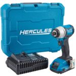 Hercules 20V Cordless Power Tools – Is Harbor Freight Selling Blue Dewalt Tools?