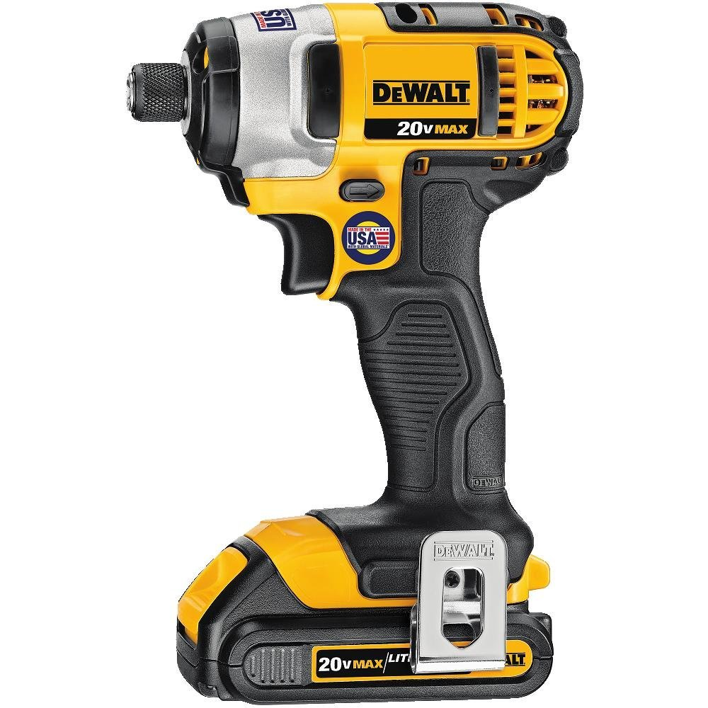 harbor freight hammer drill. the hercules 20v drill driver and hammer look like they\u0027re based off of dewalt dcd780 drill. harbor freight w