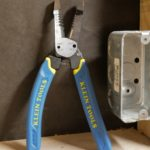 Klein Tool Heavy Duty Wire Stripper Review