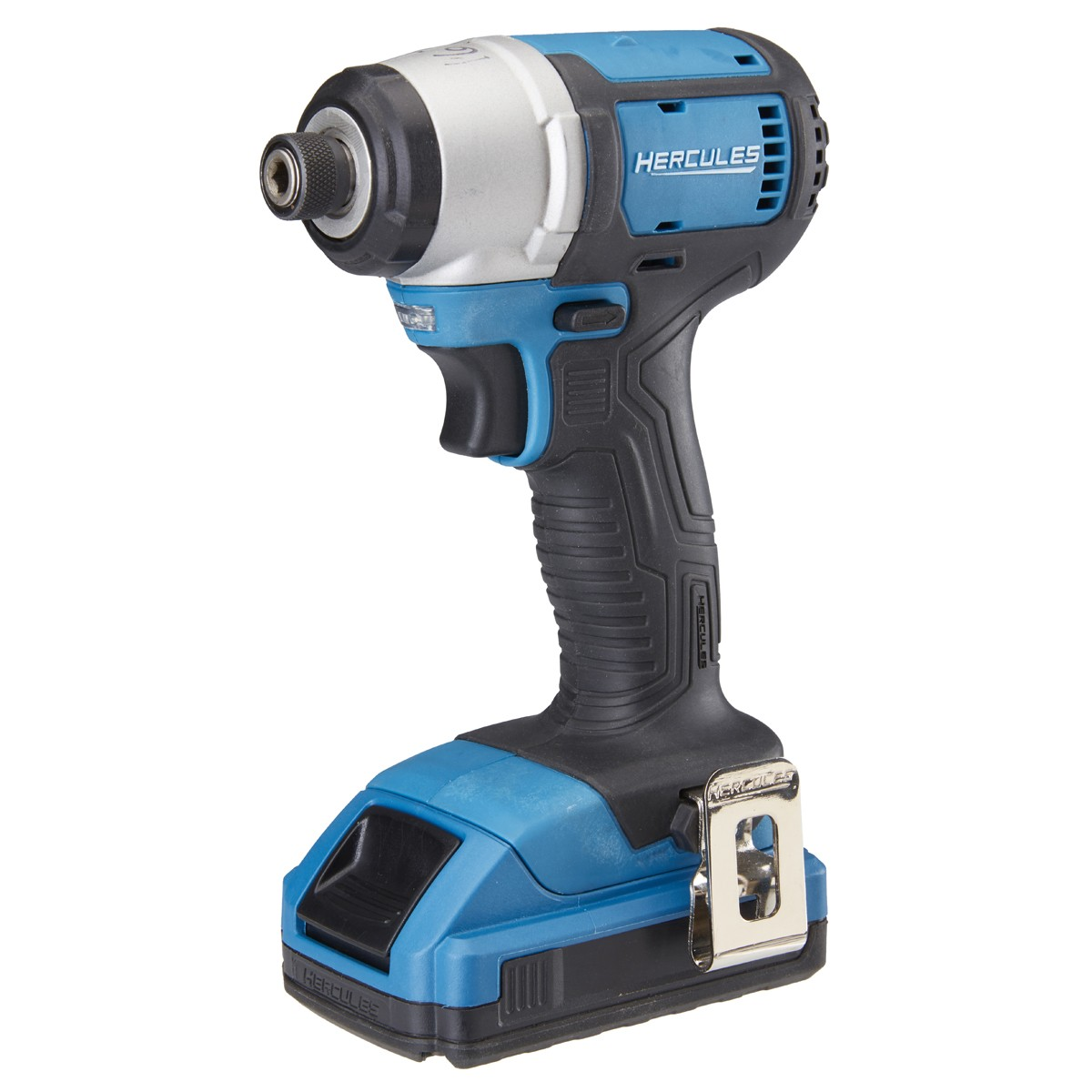 Hercules 20V Cordless Power Tools - Is Harbor Freight Selling Blue on harbor freight floor fans, harbor freight drill presses, harbor freight milling machine accessories, harbor freight multi purpose ladders, harbor freight orbital sander, harbor freight bit sharpener, harbor freight wire crimpers, harbor freight cable cutters, harbor freight meat slicer, harbor freight 6 ton jack stands,
