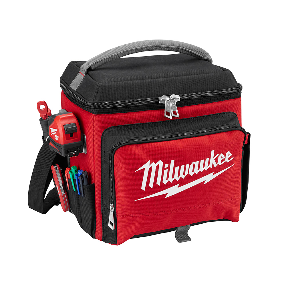 New Milwaukee Tools From Nps2017 Storage Solutions