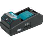 Makita 18V LXT Sync Lock Battery Terminal BPS01 Puts You In control of Your Batteries
