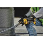 Dewalt 20V ACSR CABLE Cutting TOOL DCE155D1