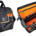 Klein Tools New Tool Bags