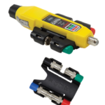 Klein Tools Expands Voice-Data-Video Product Line with Convenient Tools for Preparing, Connecting and Testing Twisted-Pair and Coaxial Cables