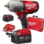 Milwaukee Tool Deals