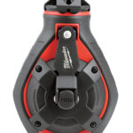 New Hook Design Change to Milwaukee's Chalk Reels