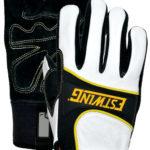 New Estwing Premium Work Gloves