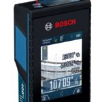 Bosch Blaze GLM400C & GLM400CL Offer Camera & Display that let you Spot Your Target From Afar