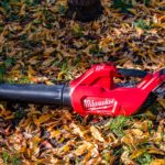 Milwaukee M18 Fuel Blower 2728-21HD Long Term Review (1st Gen)