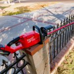 Milwaukee M18 Fuel Hedge Trimmer Review 2726-21HD 2726-20
