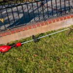 Milwaukee M18 Fuel String Trimmer 2725-21HD Long Term Review