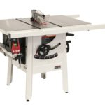 Jet ProShop Table Saw