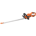AEG 18V Fusion 550mm (21.6 inch) Hedge Trimmer