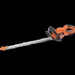 AEG 18V Fusion 550mm (21.6 inch) Hedge Trimmer