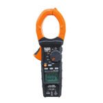 Klein Tools 2000A Digital Clamp Meter CL900