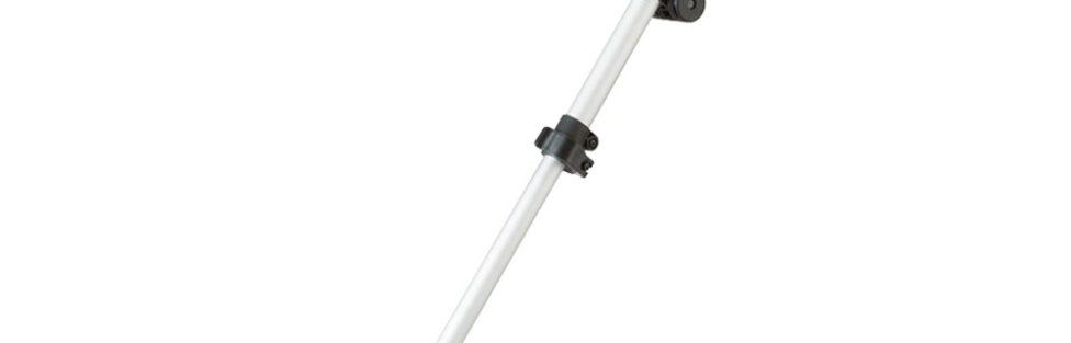 Makita CXT 12V Line Trimmer UR100DZ – It's a 12 Volt String Trimmer !