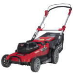 Craftsman Introduces New 60V Outdoor Power Tool Line – With String Trimmer / Mower / Blower / Chainsaw