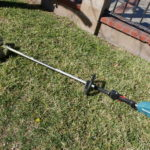 Makita 18V X2 (36V) LXT Brushless Cordless String Trimmer XRU09Z XRU09PT Review