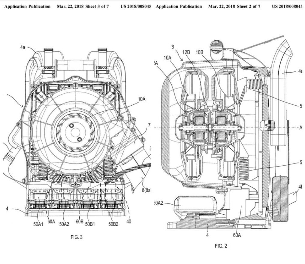 stihl ms 250 service manual