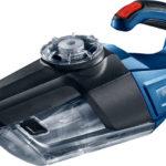Bosch GAS18V-02 18V Cordless Handheld Vacuum