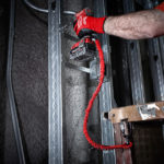 Stay Safe & Productive with new Milwaukee Tool Lanyards