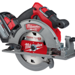 2018 Milwaukee M18 Fuel 7-1/4″ Circular Saw 2732-21HD – Gen 2 Model