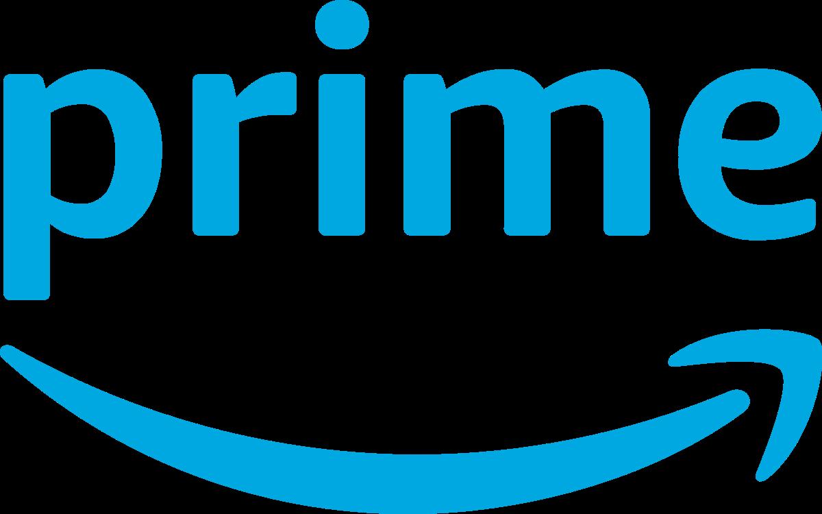 Amaton Prime
