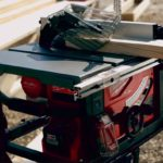 Rumor – Milwaukee Announcing a New Cordless Table Saw in June 2018 ? – No Longer Rumor – It's Real!
