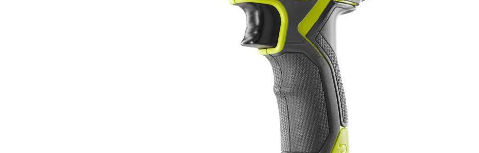 New Ryobi 18V Brushless 1/2 Inch Drill Driver Kit P1815 P252
