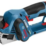 Bosch GHO12V-08 12V Max Planer USA Version