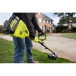 Ryobi RY40230A Brushless 40V Attachment Capable Power Head