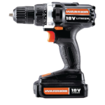 New Harbor Freight Warrior Brand 18V Lithium Ion Cordless Power Tools