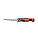 Klein Tools Folding Jab Saw 31737