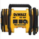 Deal – Dewalt DCC020IB 20V Inflator $79