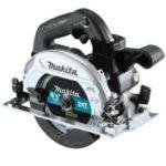 Makita XSH04ZB 18V Sub Compact 6-1/2″ Brushless Circular Saw