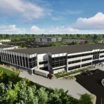 Milwaukee Tool Continues Rapid Growth in the United States with a $32 Million Headquarters Expansion Project
