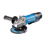Hercules 11 Amp Heavy Duty 4-1/2″ Angle Grinder – Harbor Freight's New Grinder
