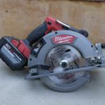 2018 Gen 2 Milwaukee M18 Fuel 7-1/4″ Circular Saw 2732-21HD HONEST REVIEW