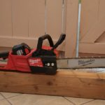 Milwaukee M18 Fuel 16″ Chainsaw 2727-21HD Honest Review