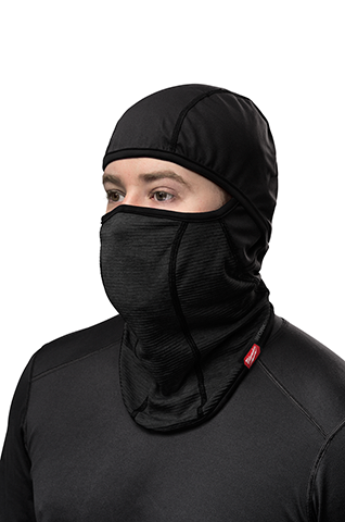 Milwaukee Introduces 4 New Headwear Solutions as Part of New Work ... 11f055a98ad1