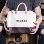 Klein Tools Enables Professionals and DIY-ers to Customize Tool Bags