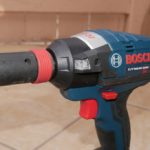 Bosch The Freak IDH182 18V Brushless 1/2″ Socket Ready Impact Driver HONEST REVIEW