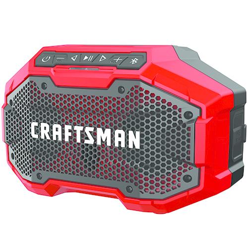 New Sbd Made Craftsman V20 Cordless Power Tool Line